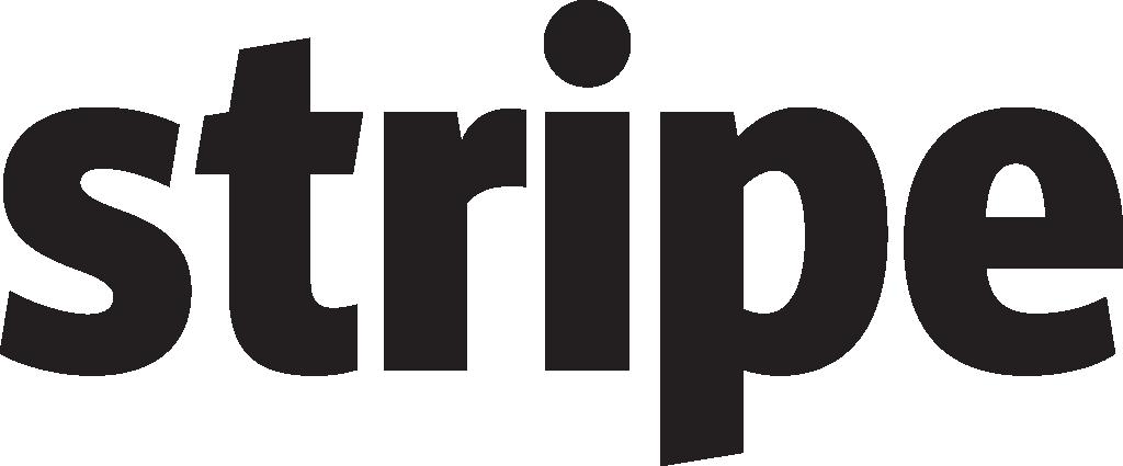 Stripe Logo wallpapers HD