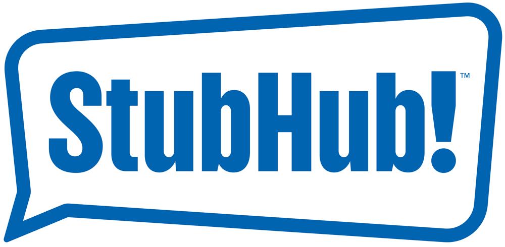 StubHub Logo wallpapers HD