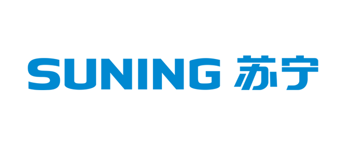 Suning Logo wallpapers HD