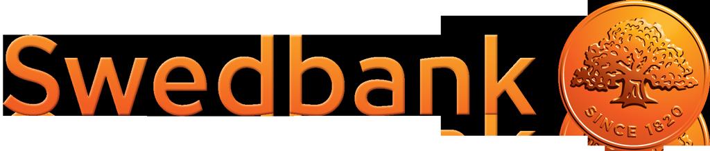 Swedbank Logo wallpapers HD
