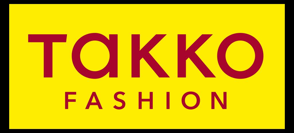 Takko Logo wallpapers HD