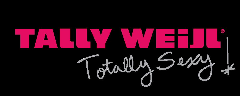 Tally Weijl Logo wallpapers HD
