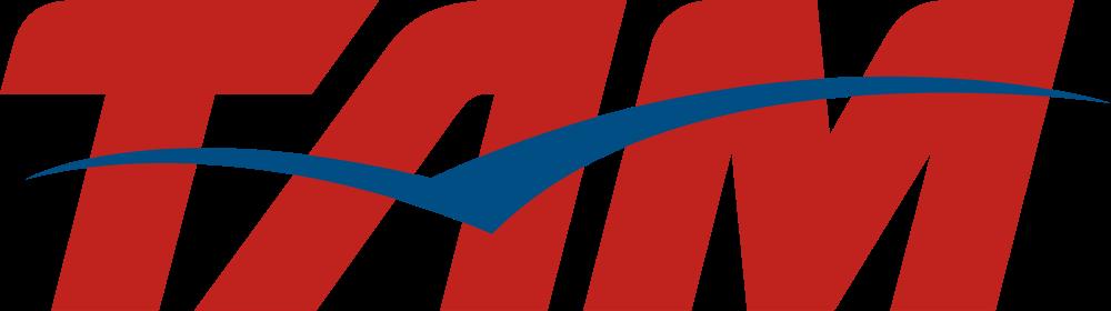 TAM Logo wallpapers HD