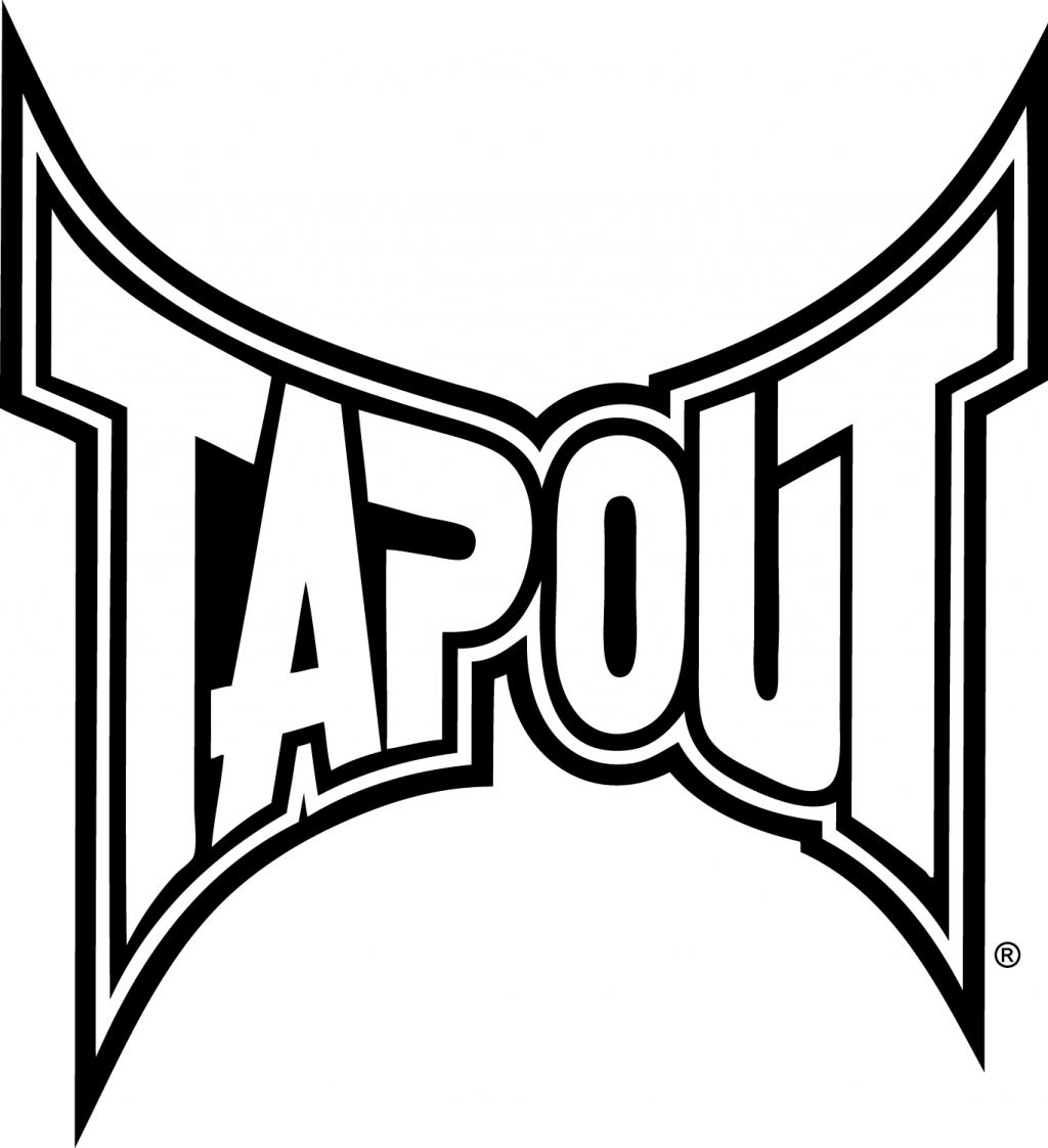 TapouT Logo wallpapers HD
