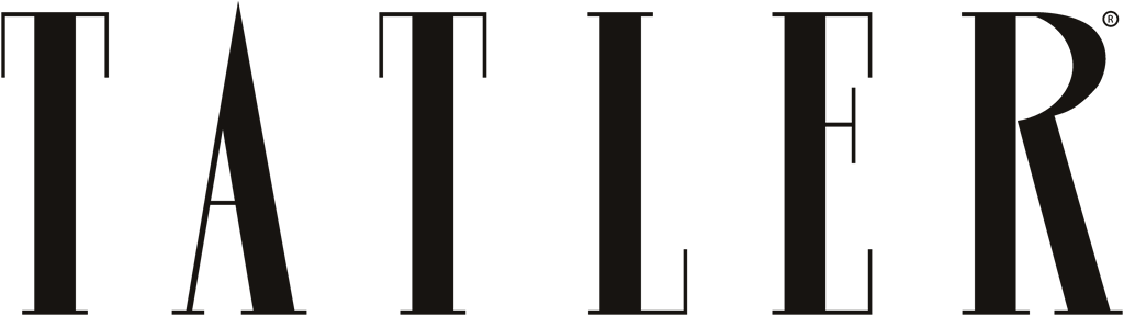 Tatler Logo wallpapers HD