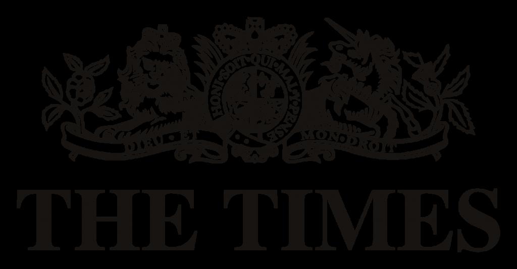 https://logo-all.ru/uploads/posts/2016-04/0_the_times_logo.jpg