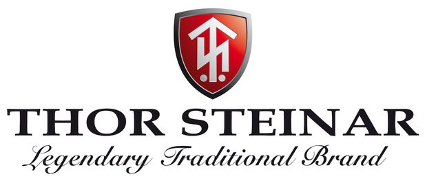 Thor Steinar Logo wallpapers HD