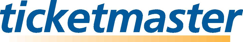 Ticketmaster Logo wallpapers HD