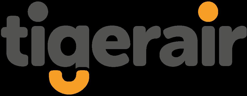 Tigerair Logo wallpapers HD