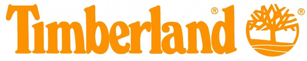 Timberland Logo wallpapers HD
