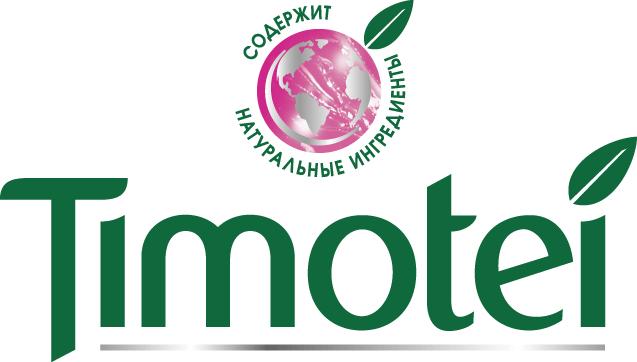 Timotei Logo wallpapers HD