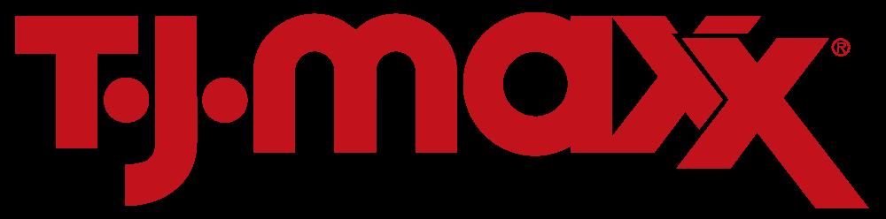 TJ Maxx Logo wallpapers HD