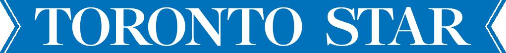 Toronto Star Logo wallpapers HD