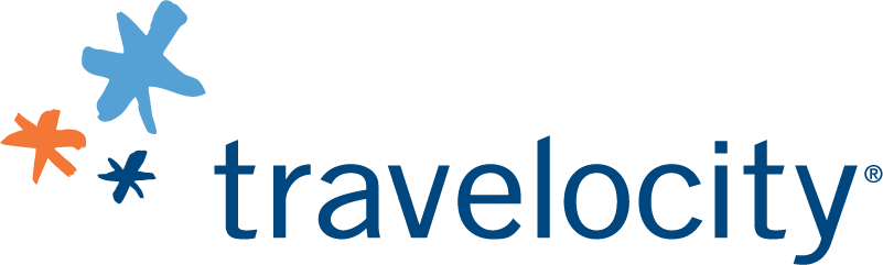 Travelocity Logo wallpapers HD