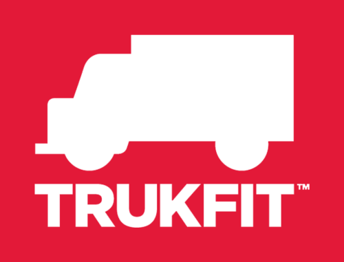 Trukfit Logo wallpapers HD