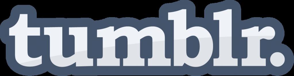 Tumblr Logo wallpapers HD