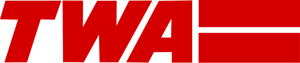 TWA Logo wallpapers HD