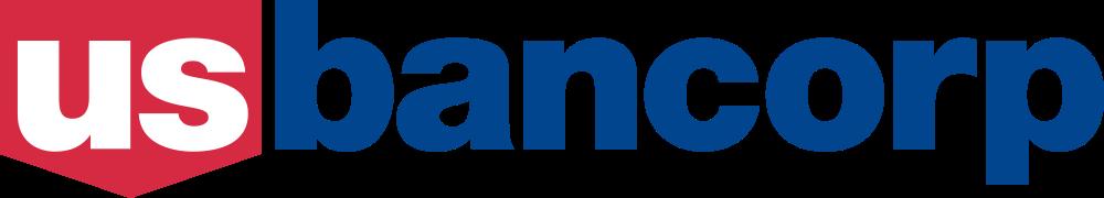 U.S. Bancorp Logo wallpapers HD