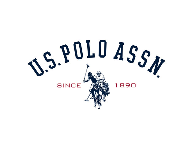 U.S. Polo Assn Logo wallpapers HD