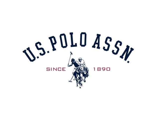 U.S. Polo Assn Logo wallpapers HD