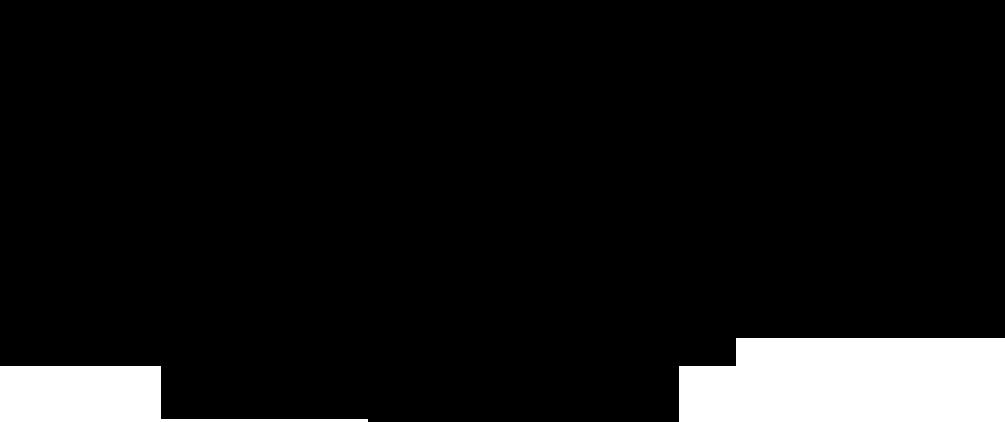 ULTA Logo wallpapers HD