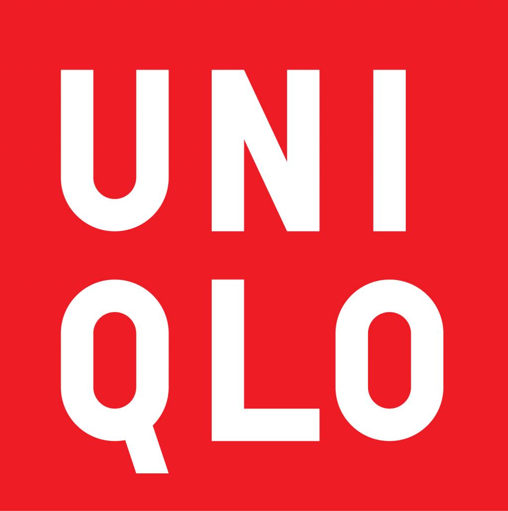 Uniqlo Logo wallpapers HD