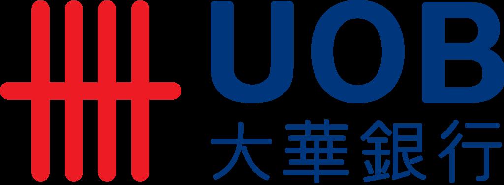 UOB Logo wallpapers HD