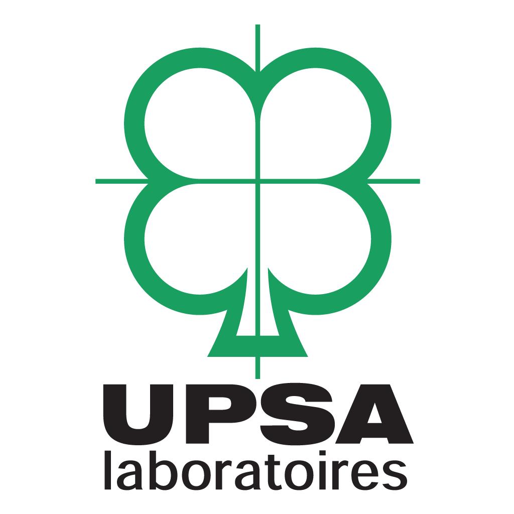 Upsa Logo wallpapers HD