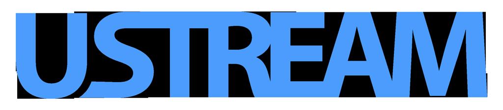 Ustream Logo wallpapers HD