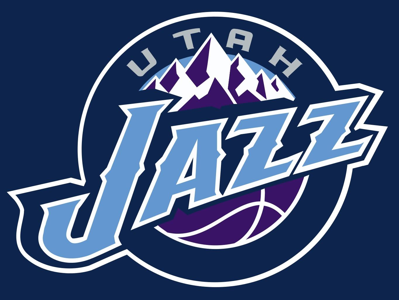 Utah Jazz Logo wallpapers HD