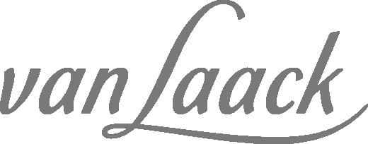 Van Laack Logo wallpapers HD