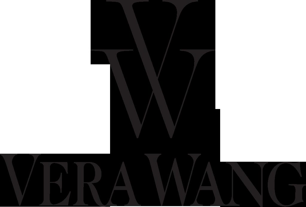 Vera Wang Logo wallpapers HD