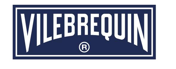 Vilebrequin Logo wallpapers HD