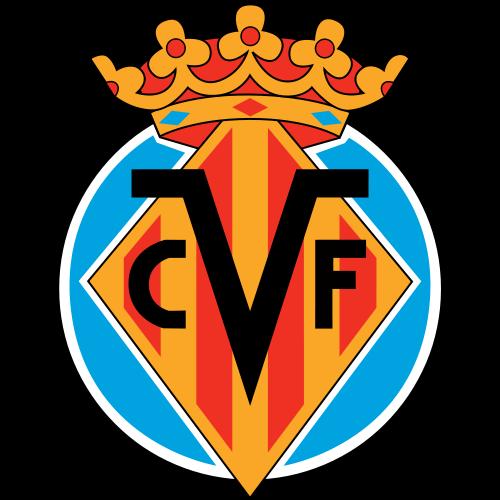 Villarreal CF Symbol wallpapers HD