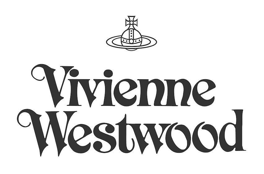 Vivienne Westwood Logo wallpapers HD