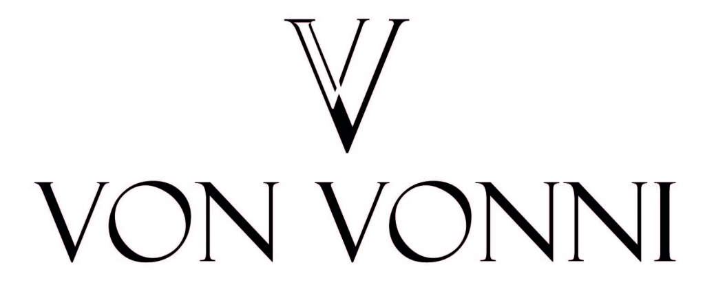 Von Vonni Logo wallpapers HD