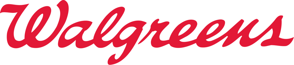 Walgreens Logo wallpapers HD