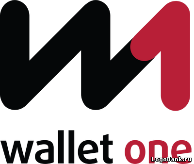 Wallet one logo wallpapers HD