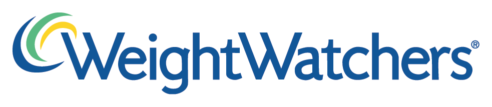 Weight Watchers Logo wallpapers HD