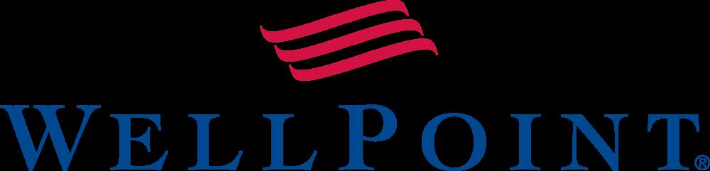 WellPoint Logo wallpapers HD