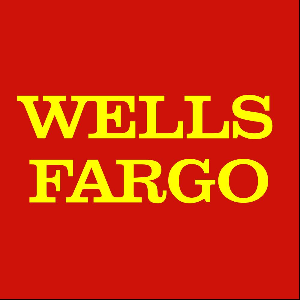 Wells Fargo Logo wallpapers HD