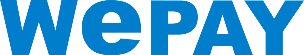 WePay Logo wallpapers HD