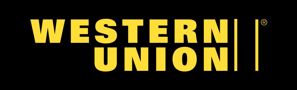 Western Union Logo wallpapers HD