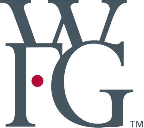 WFG Logo wallpapers HD