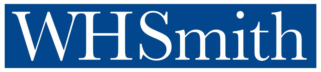 WHSmith Logo wallpapers HD