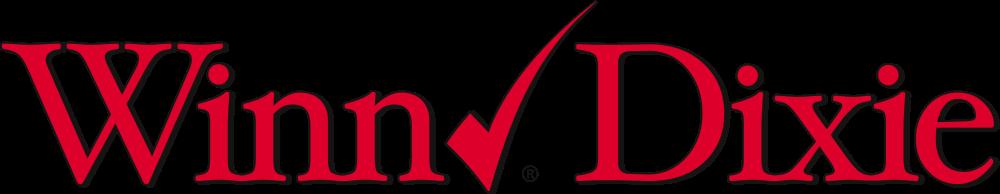 Winn-Dixie Logo wallpapers HD