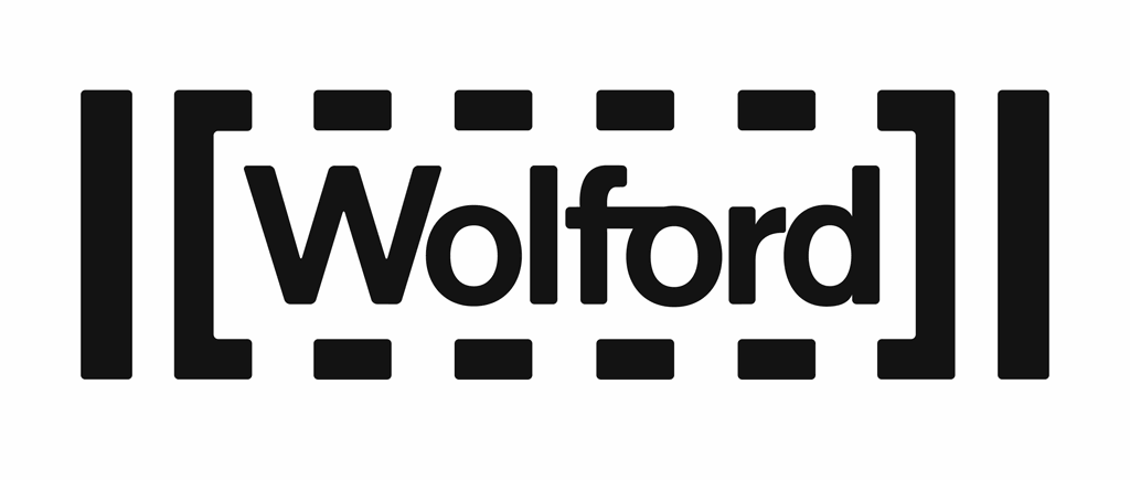 Wolford Logo wallpapers HD