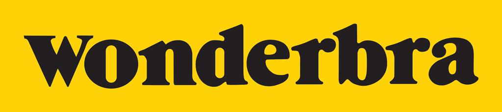 Wonderbra Logo wallpapers HD