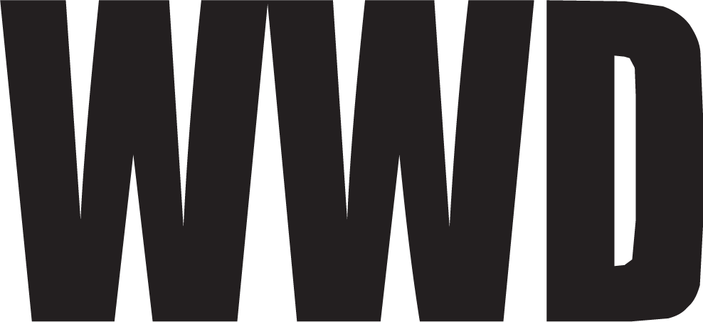 WWD Logo wallpapers HD