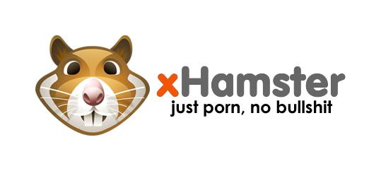 xHamster Logo wallpapers HD